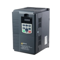 Biến Tần EMHEATER