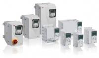 Biến Tần ABB (Inverter) ACS150, ACS355, ACS550