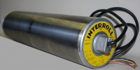 Động cơ máy dò kim loại (Drum motor)