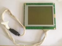 Màn Hình (LCD) EDT 20-20075-3 Rev.A (B, C) dùng cho máy quang phổ GENESYS 10 (10S) UV-Vis