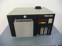 Lò Nung ATV Technologies PEO-601, PEO- 603, PEO- 612