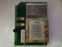 PCB Power Supply CASSEL (Bo nguồn CASSEL)